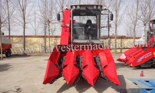 Zhengzhou Whirlston Machinery
