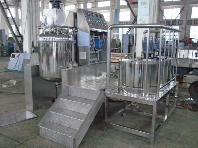 Wuxi YK Automation Technology Co., Ltd.