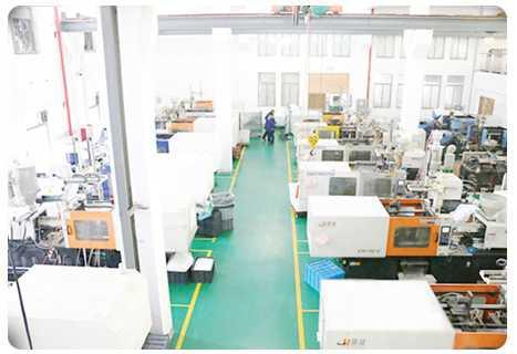 Yuyao Yuncheng Commodity Co., Ltd.