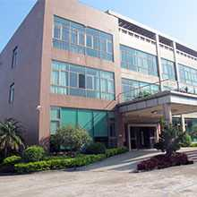 Foshan Baopack Packaging Machinery Co., Ltd.