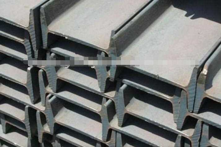 Fence posts in steel H-beams with cheap price - Equipmentimes com