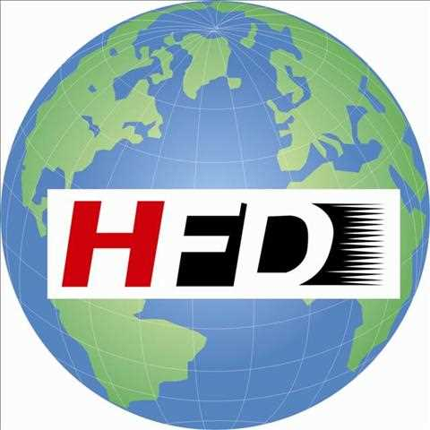 Fujian Hongfeida Automation Technology Co.,Ltd