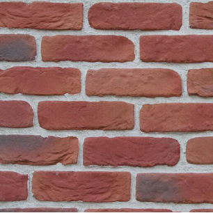 available in various designs and specifications for your selection fire clay brick and clay brick