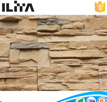 silicon mould artificial stone, docoration wall brick ledge stone