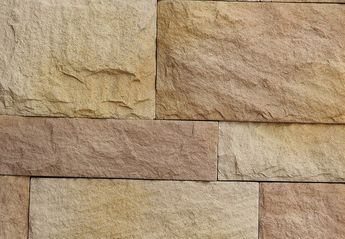 artificial stone for both interior and exterior, wall stone,fireproof panel