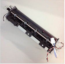 Laser Printer Part Supply Fuser Assembly Unit for Lexmark MS310