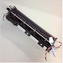 Laser Printer Part Supply Fuser Assembly Unit for Lexmark MS310