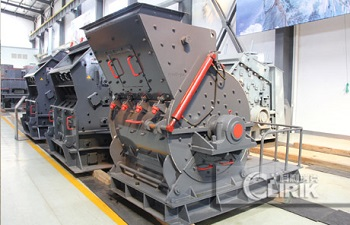 Dolomite Hammer Mill With Good Performance