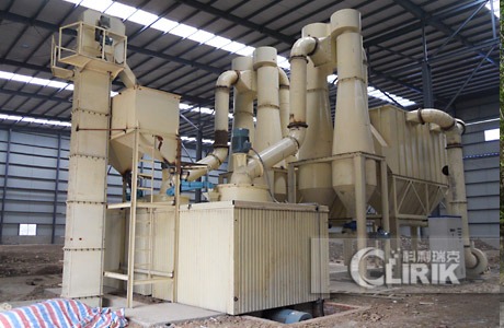 LS Carbon Black Screw Feeder Which Grinding Mill's Good Helper