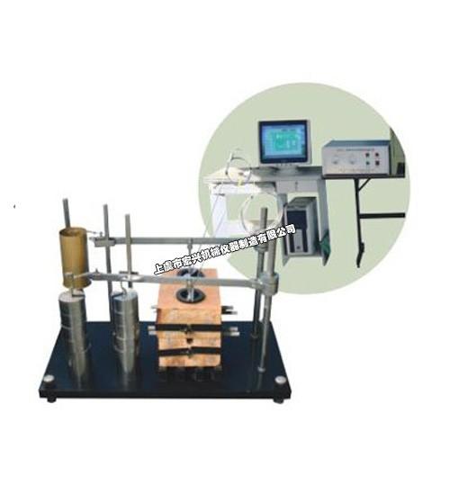 HXJC-2 Colloid layer index detector