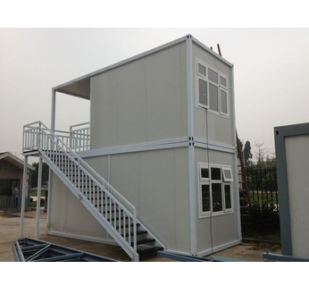 Mobile house container home for Low cost house kits