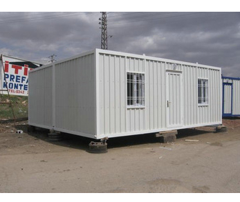 low cost kit homes container homes