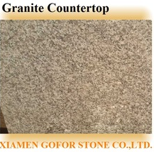 granite slabs for sale,cheap granite slabs