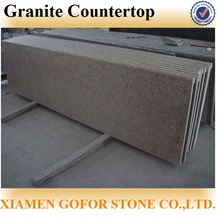 grey granite color coffee table tops