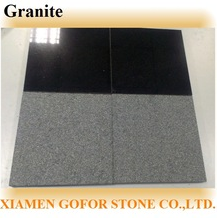 cheap granite slabs,raw granite slabs