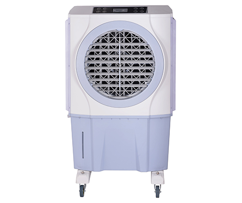 Mobile Air Cooler MAB05-EQ