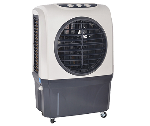 Movable Air Cooler MAB02-EQ