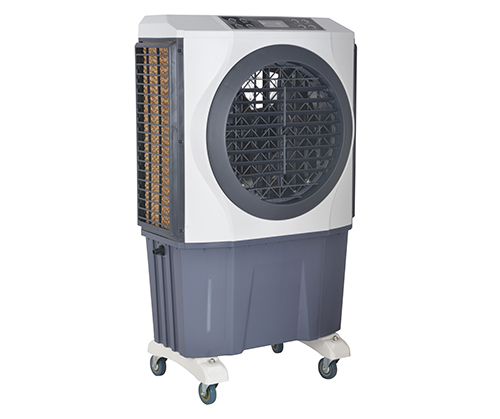 Portable Air Cooler MAB05-EQ