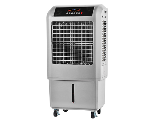 2500CMH Portable Evaporative air cooler MAB024D-EQ