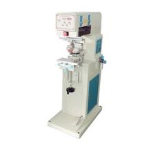 China Tampoprint Pad Printing Machine