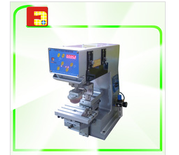 China Pad Printing Machine Manufactures