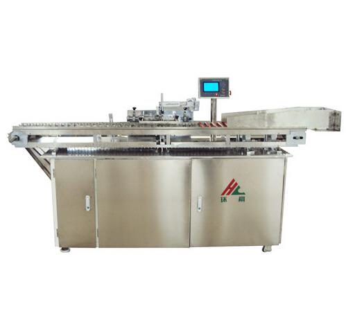 Свечная печатная машина сетчатого трафарета