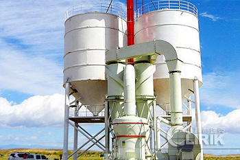 325~3000 mesh Dolomite Grinding Mill with suitable price