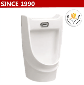 120 Automatic custom urinals tile designs for bathrooms