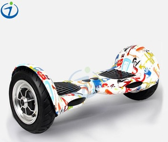manufacturer direct price Environment friendly with UK US EU and GB plug LG battery two wheel balance scooter