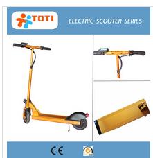 foldable scooter portable 2 wheel kids body fitness Swing car