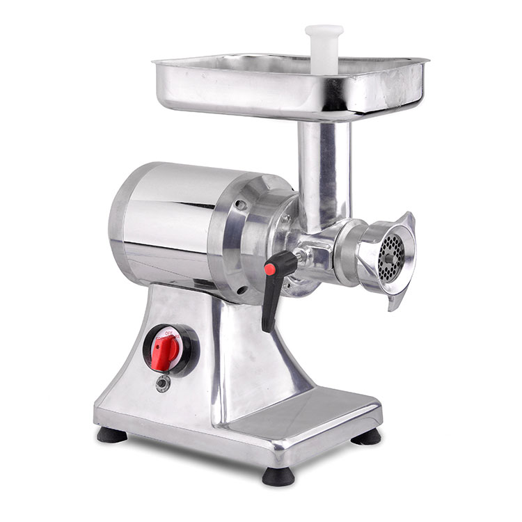 22# / 735W Compact Commercial Meat Mincer CE Listed