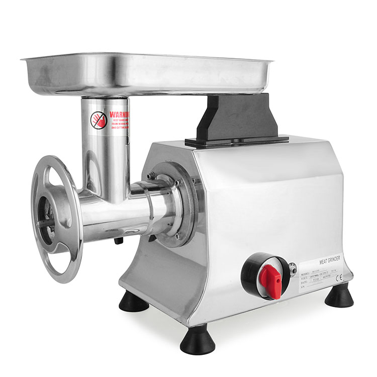 32# Compact Meat Grinder/mincer Heavy duty Stainless steel