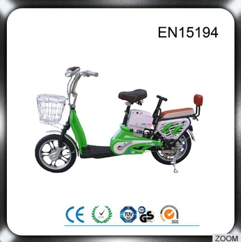 1000w system or throttle hybrid electric motorcycle with pedal assist