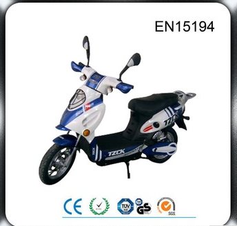 without pedal 48V Two Wheel 1500w electric chinese made motorcycles