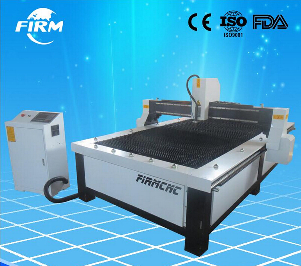 The fiber laser generator is high integrated, has superior laser beam and uniform power density.