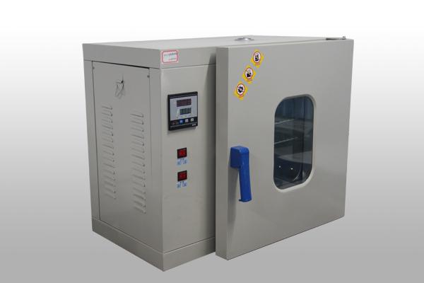 Сушильная камера дутья электронного нагревания серии YG101A