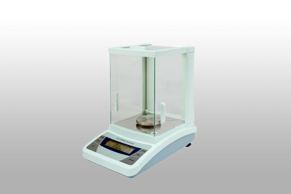 SD1102 Электронные чашечные весы