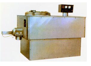 Гранулятор мокрого смешивания серии HLSG