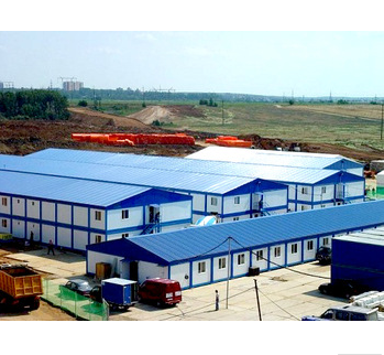 Export To Philippines Granny Flat Container House Price Hot