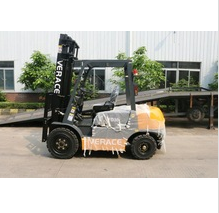 FD30 forklift, 2T internal combustion forklift make in china