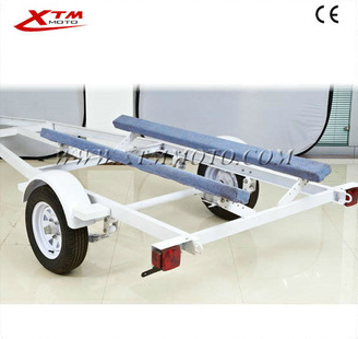 XTM TJ01 Jet ski trailer