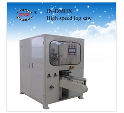 JN-DYHX -1L Toilet paper cutting machine