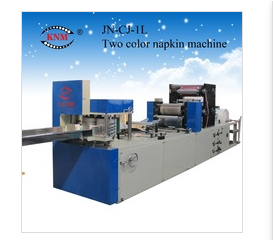Napkin Machine For Sale,Paper Machine,Napkin Paper Machine Manufacture