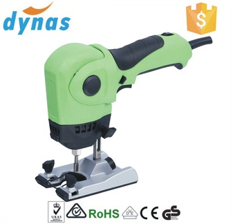 High quality new design wood router lathe