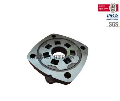 阀盘(HF011)