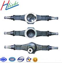 Construction Machinery Parts Drive Axle Housing