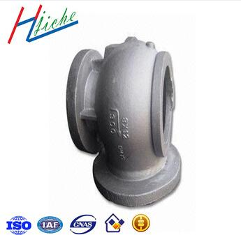 railway using tool train casting parts and accessories