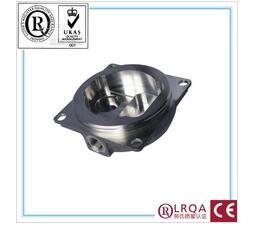 Product list - Jiaxing Boshun Machinery Co , Ltd  - Equipmentimes com