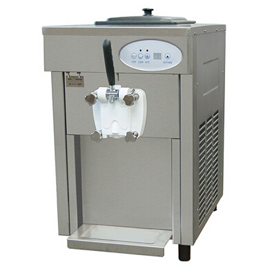 ICE CREAM MACHINE  CLDB7236