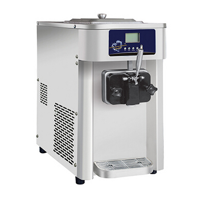 ICE CREAM MACHINE CLYX1119